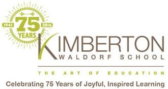 Kimberton Waldorf School