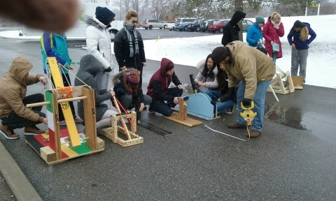10th-gr-catapults-480-288-s
