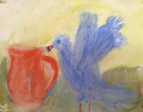 2nd-grade-paintings-from-fables-1-480-374-s