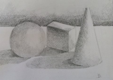 7th-grade-black-and-white-drawing-1-480-341-s-1