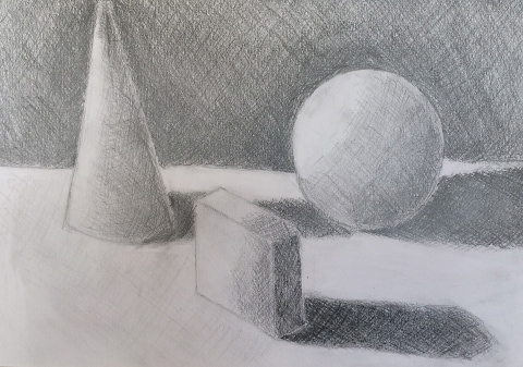 7th-grade-black-and-white-drawing-2-480-337-s