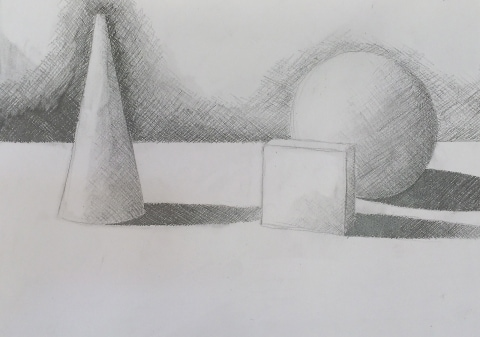 7th-grade-black-and-white-drawing-3-480-337-s
