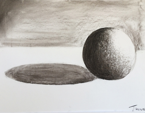 7th-grade-black-and-white-drawing-4-480-374-s