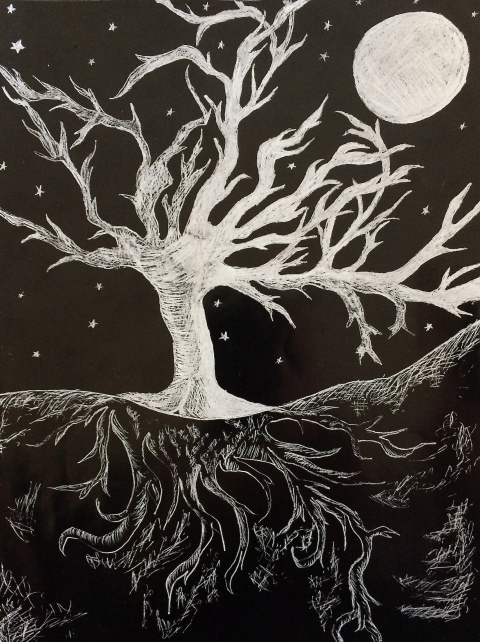 8th-grade-scratch-board-art-1-480-643-s