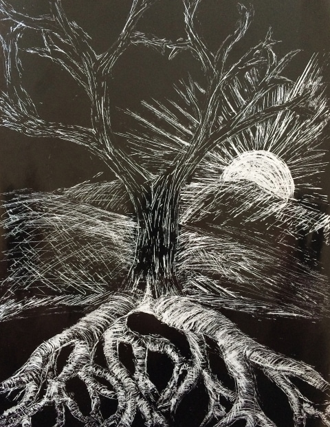 8th-grade-scratch-board-art-2-480-621-s