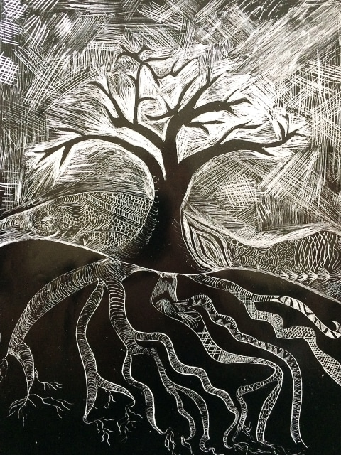8th-grade-scratch-board-art-4-480-640-s
