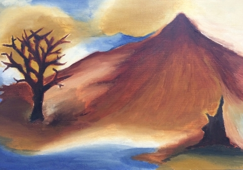 high-school-landscape-study-1-480-338-s