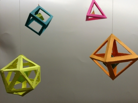 platonic-solids-8th-grade-2-480-360-s