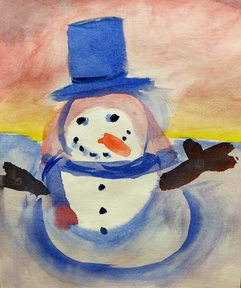 second-grade-snowman-1-480-575-s