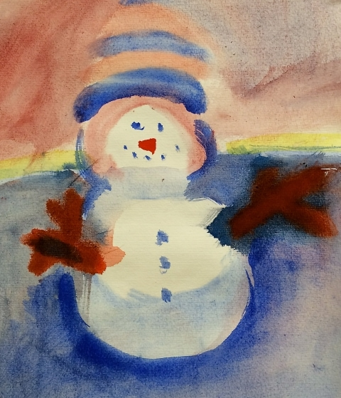 second-grade-snowman-2-480-560-s