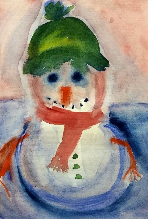 second-grade-snowman-480-713-s